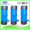 상표가 붙은 디자이너 최신 판매 광업 슬러리 연동 펌프