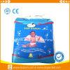 OEMの高い吸収の製造業者からの中国熱い販売の赤ん坊のおむつ