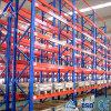 Fabbrica che vende il sistema selettivo di racking del pallet