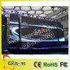 P12.5 Indoor für Indoor Music Show Grid Mesh LED Full Color Display Screen