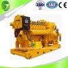 Niedriger Gas Comsumption Natur-Gas-Generator für Verkauf