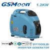 generatore portatile dell'invertitore della benzina 4-Stroke