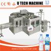 por completo embotelladora de relleno automática del agua mineral 6000bph