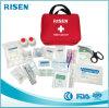 Sacchetto della cassetta di pronto soccorso/cassetta di pronto soccorso della cassetta di pronto soccorso/emergenza medica