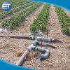 Flexibler Kurbelgehäuse-Belüftung verstärkter Layflat Pumpen-Wasser-Einleitung-Schlauch mit preiswertem Preis