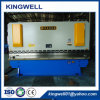 Press Brake for Sale (W67Y-250TX4000)