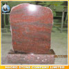 Romantisch Rood Monument Rechte P2 Brp