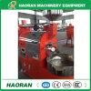 Matériel automatique de torréfaction de café utilisé par système