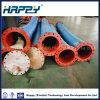 D'aspiration et d'huile haute pression de décharge hydraulique industrielle flexible en caoutchouc