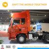 Shacman F3000 6X4 트랙터 헤드 트럭 Sx4254nv294