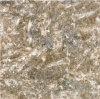 [بروون] ريحيّة حجارة [فلوور تيل] لأنّ زخرفة ([800إكس800مّ])