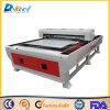 金属レーザーCutter Machine CNC Reci CO2 150W中国Manufacture