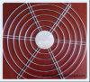 El mejor protector del ventilador de la calidad OEM/ODM del ventilador de ventilación industrial