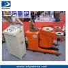 Block Machinery Manufacturing Machine