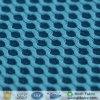 Un aire de tejido de malla de poliéster1747 para la prenda con Oeko-Tex