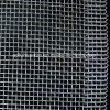 На заводе из проволочной сетки из нержавеющей стали