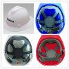 Soldierのための軍のHead Protection Helmet Hats
