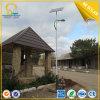Classificação IP IP65 60W Tipo de Item de luzes de rua à prova de LED