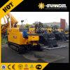Xcm équipement horizontal officiel de forage dirigé du constructeur Xz400 à vendre