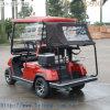 Lvtong Marke 2 Person Elektrisches Auto