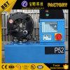 Certificação CE P52 com estrutura morre a mangueira hidráulica da máquina de crimpagem