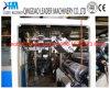 PC PS рост емкости рынка PMMA пластиковый лист штампованный алюминий линии
