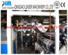 Blatt-Strangpresßling-Zeile PCps-GPPS PMMA