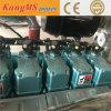 Generator-Preis-Cummins- Enginegas-Generator-Energie des Erdgas-Generator-Set-500kw 600kVA