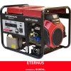 Elefuji Gasoline Generator voor Hotel (BVT3135)