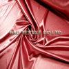 Cubiertas de la silla de la tela del satén del poliester