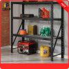 Warehouse en acier Medium Duty Storage Rack, Highquality Customized Rack/, Metal Rack Made en Chine, Warehouse Factory Storage Racks