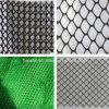 Gras het van uitstekende kwaliteit van de Bescherming van de Rivier plantte 3D Geonet