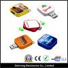 Pendrive/привод ручки ручки памяти/вращая USB (USB-018)