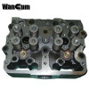 Testata di cilindro del Cummins Engine Cina Nt855-P360