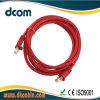 Cable de red RJ45 de red UTP CAT6 cable Patch