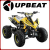 110cc 125cc/Deportes ATV Quad con ruedas todoterreno 8pulg.