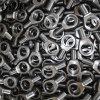 China personalizou carcaça perdida da cera com fazer à máquina do CNC