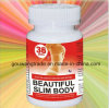 Original Bsb Herbal Slimming Pills beau corps mince Weightloss Softgel
