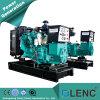 тепловозный генератор 15kVA для сбывания с сертификатом SGS/TUV