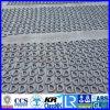 D-vormige ring/Gegalvaniseerde D-vormige ring/De D-vormige ring van het Gietijzer/de Geselende D-vormige ring van de Container