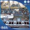 선광 생산 라인의 자동 공기 흡입 또는 키 기계를 가진 기계적인 교반 부상능력 기계