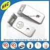 Tabulaciones de la soldadura del acero inoxidable de los accesorios de las piezas de automóvil