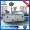 Máquina extrusora de duplo fuso para tubo de PVC PERFIL PVC preço de fábrica
