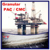 석유 개발 기업을%s 고품질 Polyanionic 셀루로스