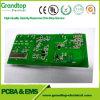 Beste Qualitätsgedrucktes Leiterplatte-Montage gedruckte Schaltkarte in China