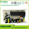 Lieferant Proffessional Antriebskraft-Programm-Einheit ODM-PCBA