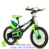 Стальной материал вилки и велосипед 12  детей фабрики размера колеса