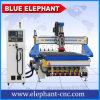 ATC CNC-Fräser für Schranktür-Holzbearbeitung CNC-Fräser 1325 von China