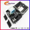 China Proveedor 12, 16 núcleos Caja de distribución de divisor de fibra óptica con adaptador SC