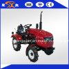 Мини-трактор для Сельскохозяйственных Тракторов
